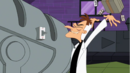 Doof finds switch.png