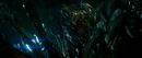 Megatron met zijn meester.png