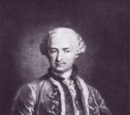 Comte de Saint-Germain
