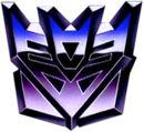 Decepticon Logo (G1).jpg