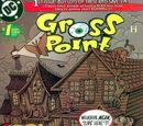 Gross Point Vol 1 1