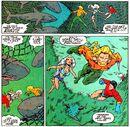 Aquaman 0147.jpg