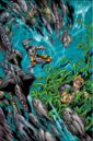 Aquaman 0149.jpg