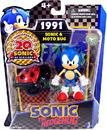 Classic Sonic Figure.PNG