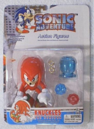Toy-Isalnd-Sonic-Adventure-.png