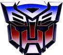 Autobot (G1)