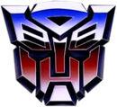 Autobot Logo (G1).jpg