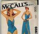 McCall's 6667