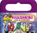 Wiggledancing! Live in Concert