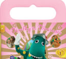 Dorothy the Dinosaur's Memory Book