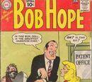 Adventures of Bob Hope Vol 1 68