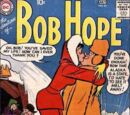 Adventures of Bob Hope Vol 1 63