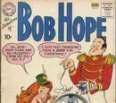 Adventures of Bob Hope Vol 1 67