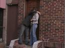 1x4 Charlie hugs Waitress.png