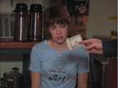 1x4 Waitress money.png