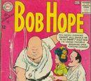 Adventures of Bob Hope Vol 1 80