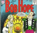 Adventures of Bob Hope Vol 1 79