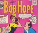 Adventures of Bob Hope Vol 1 74