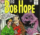 Adventures of Bob Hope Vol 1 76