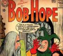 Adventures of Bob Hope Vol 1 82