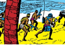 Panther Island from Fantastic Four Annual Vol 1 5 001.png