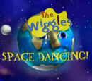 Space Dancing Intro