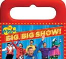 The Wiggles' Big Big Show!