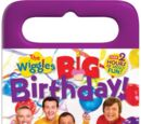 The Wiggles Big Birthday! (video)