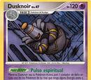 Dusknoir (Frente Tormentoso 17 TCG)