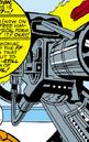 Demolo-Gun from Fantastic Four Vol 1 73 001.png