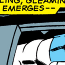 Chemical Android from Tales of Suspense Vol 1 78 001.png
