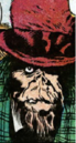 Andreas Flec (Earth-616) from Chamber of Darkness Vol 1 4 001.png