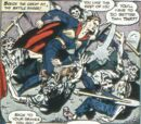 Legion of the Undead (Earth-616) and Thomas Halloway (Earth-616) from Marvel Mystery Comcis Vol 1 33 0001.jpg