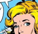 Teresa Sue Bottoms (Earth-616)