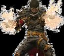 Игровая механика (Dragon Age II)