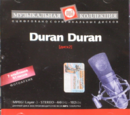MP3 Music Collection - Duran Duran: Disc 2