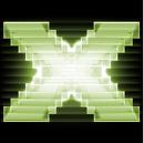 DirectX2.png