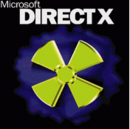 DirectX3.png