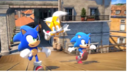 Sonic and Tails in Generations.PNG