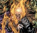 Johnathon Blaze (Earth-11326)