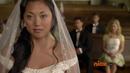 706 Мия-невеста.png