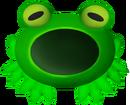 FrogSuitSME.png