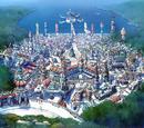Luca (Final Fantasy X)