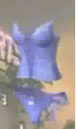 DOAP lilac.png