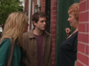 1x7 Dennis Dee talk to Bonnie.png