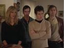 1x7 Dee, Dennis, McPoyles.png