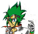 Digimon Knight Story Capitulo 11