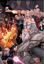 X-Men Schism Vol 1 2 Cho Variant Textless.jpg