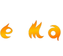 Fire Master (game)