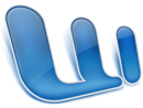 Word Mac 2008 icon.png